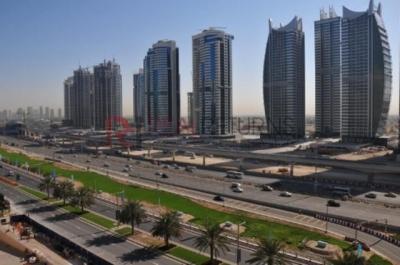Jumeirah Bay X3 | JLT - Jumeirah Lake Towers | PICTURE3