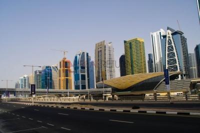 Jumeirah Bay X3 | JLT - Jumeirah Lake Towers | PICTURE5