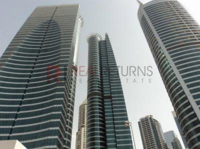 Jumeirah Bay X3 | JLT - Jumeirah Lake Towers | PICTURE7