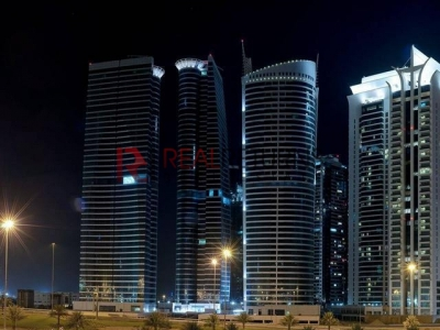 Jumeirah Bay X3 | JLT - Jumeirah Lake Towers | PICTURE8