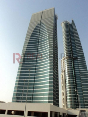Jumeirah Bay X3 | JLT - Jumeirah Lake Towers | PICTURE9