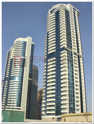 http://www.sandcastles.ae/dubai/property-for-rent/office/jlt---jumeirah-lake-towers/commercial/saba-tower-1/31/10/2015/office-for-rent-RR-R-2015/154197/