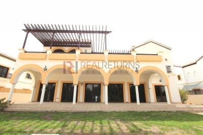 http://www.sandcastles.ae/dubai/property-for-rent/villa/dubailand/5-bedroom/the-villa/10/11/2015/villa-for-rent-RR-R-2017/154636/