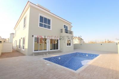 http://www.sandcastles.ae/dubai/property-for-rent/villa/dubailand/5-bedroom/the-villa/11/11/2015/villa-for-rent-RR-R-2018/154669/