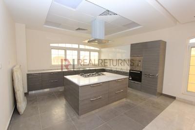 http://www.sandcastles.ae/dubai/property-for-rent/villa/dubailand/4-bedroom/the-villa/11/11/2015/villa-for-rent-RR-R-2020/154670/