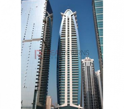 Tiffany Tower | JLT - Jumeirah Lake Towers | PICTURE6