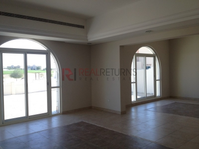 http://www.sandcastles.ae/dubai/property-for-rent/villa/victory-heights/5-bedroom/victory-heights/20/11/2015/villa-for-rent-RR-R-2030/155195/