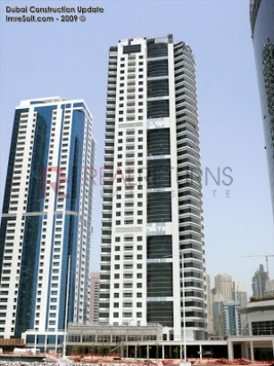 Al waleed Prradise | JLT - Jumeirah Lake Towers | PICTURE7