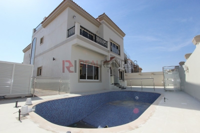 http://www.sandcastles.ae/dubai/property-for-rent/villa/dubailand/5-bedroom/the-villa/22/11/2015/villa-for-rent-RR-R-2033/155280/