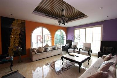 The Villa | Dubailand | PICTURE2