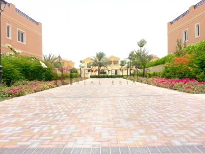 The Villa | Dubailand | PICTURE7