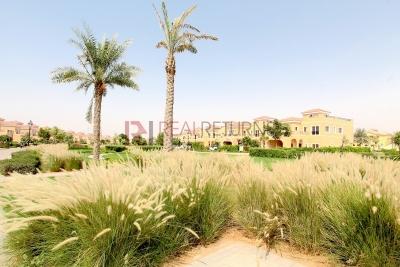 The Villa | Dubailand | PICTURE9