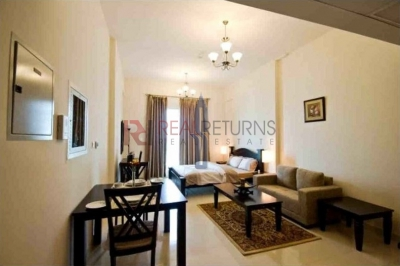 http://www.sandcastles.ae/dubai/property-for-rent/apartment/sports-city/studio/elite/25/11/2015/apartment-for-rent-RR-R-2039/155404/
