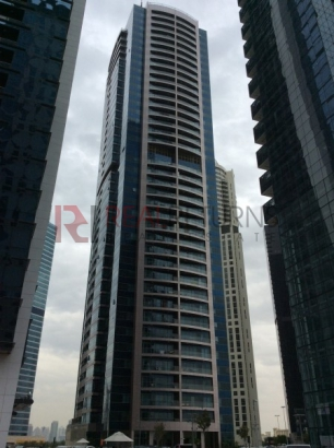 http://www.sandcastles.ae/dubai/property-for-rent/apartment/jlt---jumeirah-lake-towers/1-bedroom/v3/25/11/2015/apartment-for-rent-RR-R-2040/155395/