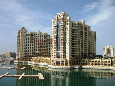 http://www.sandcastles.ae/dubai/property-for-sale/apartment/palm-jumeirah/2-bedroom/marina-residences/17/07/2014/apartment-for-sale-RR-S-1535/118697/