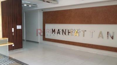 http://www.sandcastles.ae/dubai/property-for-sale/apartment/jvc---jumeirah-village-circle/studio/manhattan/11/02/2015/apartment-for-sale-RR-S-1767/133251/