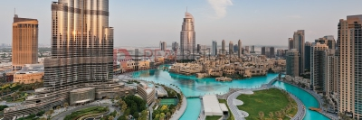 29 Burj Boulevard Tower 1 | Downtown Burj Dubai | PICTURE4