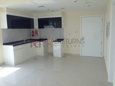 http://www.sandcastles.ae/dubai/property-for-sale/apartment/business-bay/1-bedroom/rbc-tower/13/02/2015/apartment-for-sale-RR-S-1817/135460/