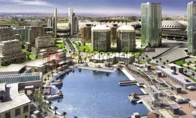 http://www.sandcastles.ae/dubai/property-for-sale/apartment/sports-city/studio/elite-sports-residence-10/21/08/2015/apartment-for-sale-RR-S-1933/149439/