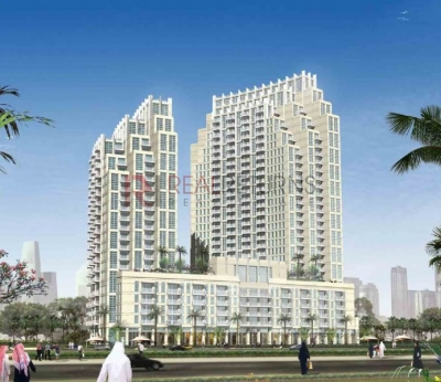 http://www.sandcastles.ae/dubai/property-for-sale/apartment/downtown-burj-dubai/1-bedroom/standpoint-tower-a/31/05/2015/apartment-for-sale-RR-S-1948/143446/