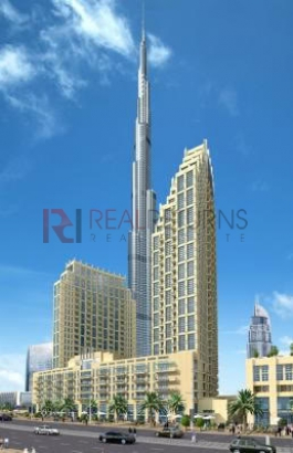 http://www.sandcastles.ae/dubai/property-for-sale/apartment/downtown-burj-dubai/2-bedroom/standpoint-tower-a/31/05/2015/apartment-for-sale-RR-S-1950/143445/