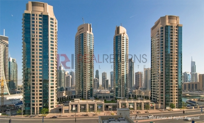 http://www.sandcastles.ae/dubai/property-for-sale/apartment/dubai-marina/1-bedroom/blakely-tower/31/05/2015/apartment-for-sale-RR-S-1955/143426/