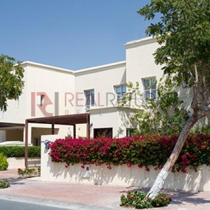 http://www.sandcastles.ae/dubai/property-for-sale/villa/the-lakes/4-bedroom/deema-2/30/05/2015/villa-for-sale-RR-S-1956/143401/
