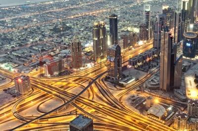 The Address,Dubai Mall | Downtown Burj Dubai | PICTURE3