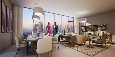 http://www.sandcastles.ae/dubai/property-for-sale/apartment/downtown-burj-dubai/2-bedroom/boulevard-point/24/06/2015/apartment-for-sale-RR-S-1986/144793/