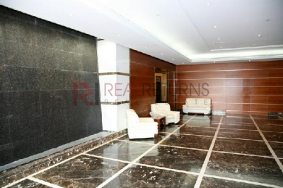 http://www.sandcastles.ae/dubai/property-for-sale/office/jlt---jumeirah-lake-towers/commercial/saba-tower-1/21/08/2015/office-for-sale-RR-S-2012/149431/