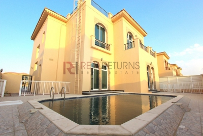 http://www.sandcastles.ae/dubai/property-for-sale/villa/dubailand/5-bedroom/the-villa/19/10/2015/villa-for-sale-RR-S-2031/153432/