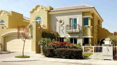 http://www.sandcastles.ae/dubai/property-for-sale/villa/victory-heights/5-bedroom/carmen/21/10/2015/villa-for-sale-RR-S-2038/153544/