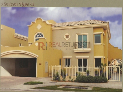 http://www.sandcastles.ae/dubai/property-for-sale/villa/victory-heights/5-bedroom/victory-heights/06/11/2015/villa-for-sale-RR-S-2043/154502/