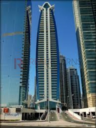 http://www.sandcastles.ae/dubai/property-for-sale/office/jlt---jumeirah-lake-towers/commercial/tiffany-tower/06/11/2015/office-for-sale-RR-S-2044/154462/