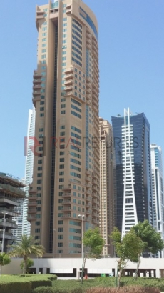 http://www.sandcastles.ae/dubai/property-for-sale/apartment/jlt---jumeirah-lake-towers/1-bedroom/icon-tower-2/07/11/2015/apartment-for-sale-RR-S-2045/154542/