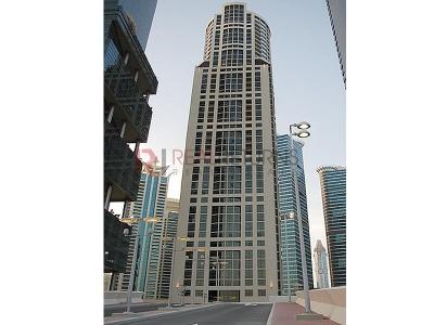 http://www.sandcastles.ae/dubai/property-for-sale/apartment/jlt---jumeirah-lake-towers/2-bedroom/lake-shore-tower/06/11/2015/apartment-for-sale-RR-S-2046/154461/