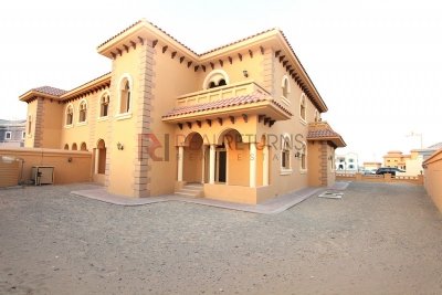 http://www.sandcastles.ae/dubai/property-for-sale/villa/dubailand/4-bedroom/falcon-city-villas/11/11/2015/villa-for-sale-RR-S-2049/154667/