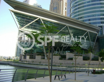 http://www.sandcastles.ae/dubai/property-for-rent/office/jlt---jumeirah-lake-towers/commercial/al-mass-tower/12/02/2015/office-for-rent-SF-R-3242/133988/