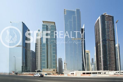 http://www.sandcastles.ae/dubai/property-for-rent/office/jlt---jumeirah-lake-towers/commercial/jumeirah-business-center-ii/26/06/2015/office-for-rent-SF-R-3426/144936/