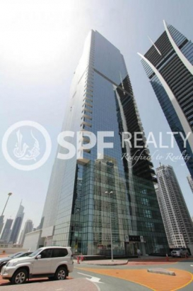 http://www.sandcastles.ae/dubai/property-for-rent/office/jlt---jumeirah-lake-towers/commercial/jumeirah-business-center-ii/26/06/2015/office-for-rent-SF-R-3432/144940/