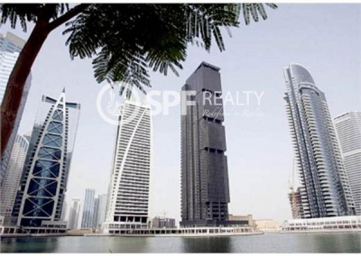 http://www.sandcastles.ae/dubai/property-for-rent/office/jlt---jumeirah-lake-towers/commercial/jumeirah-business-center-ii/26/06/2015/office-for-rent-SF-R-3433/144943/