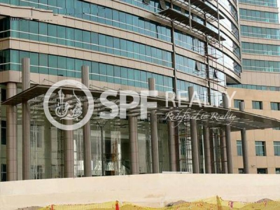 http://www.sandcastles.ae/dubai/property-for-rent/office/dso---dubai-silicon-oasis/commercial/le-solarium/13/06/2014/office-for-rent-SF-R-4261/109661/