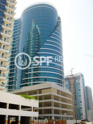 http://www.sandcastles.ae/dubai/property-for-rent/office/tecom/commercial/smart-heights/25/06/2015/office-for-rent-SF-R-5559/144882/
