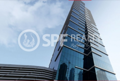 http://www.sandcastles.ae/dubai/property-for-rent/office/business-bay/commercial/bayswater/27/08/2014/office-for-rent-SF-R-5969/122653/
