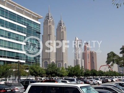 http://www.sandcastles.ae/dubai/property-for-rent/office/sheikh-zayed-road/commercial/emaar-business-park/08/01/2014/office-for-rent-SF-R-6203/81399/