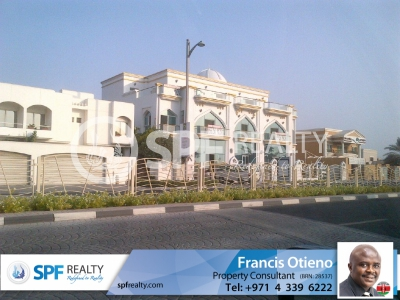 http://www.sandcastles.ae/dubai/property-for-rent/retail/umm-suqeim/commercial/umm-suqeim-villa/05/03/2014/retail-for-rent-SF-R-6340/89364/