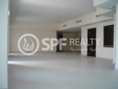 http://www.sandcastles.ae/dubai/property-for-rent/apartment/business-bay/4-bedroom/executive-tower-j/11/11/2015/apartment-for-rent-SF-R-6356/154650/