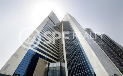 http://www.sandcastles.ae/dubai/property-for-rent/office/business-bay/commercial/the-burlington-tower/11/03/2014/office-for-rent-SF-R-6361/90483/