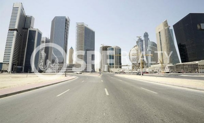 http://www.sandcastles.ae/dubai/property-for-rent/office/business-bay/commercial/the-burlington-tower/11/03/2014/office-for-rent-SF-R-6362/90485/