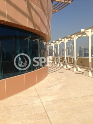 http://www.sandcastles.ae/dubai/property-for-rent/retail/business-bay/commercial/capital-golden-tower/10/10/2015/retail-for-rent-SF-R-6383/151419/